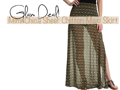 fashion maxi skirt nordstrom mimi chic prints spring summer 2013 trends
