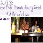 beauty, natural hair, mary mary, african pride, rachel o, ms vaughn tv