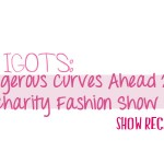 IGOTS DCA Fashion Show Recap