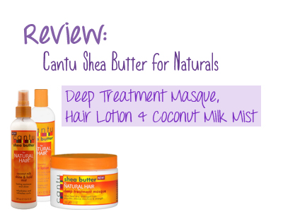 cantu natural hair shea butter deep treatment masque beauty