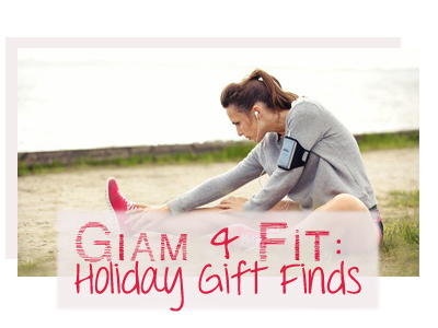 fitness holiday gifts fitbit nike