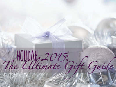 holiday gift guide 205 fashion tech