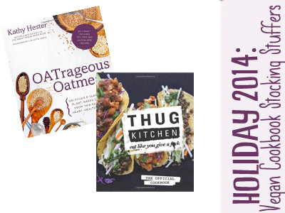 vegan cookbooks thug kitchen food recipes
