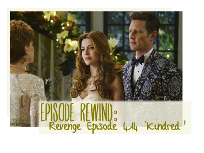 revenge kindred 414 gabriel mann