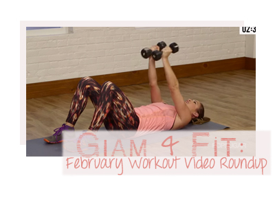 fitness youtube popsugar workout