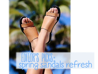 spring 2015 sandals free people fashion