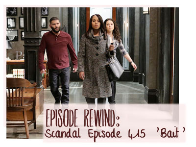 scandal 415 kerry washington guillermo diaz