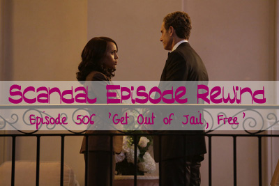 scandal kerry washington 506 tony goldwyn