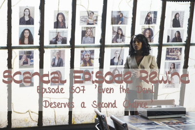 scandal 507 kerry washington second chance