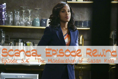 scandal 516 kerry washington