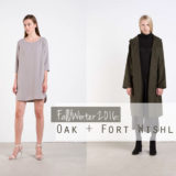 fw16-oak-fort